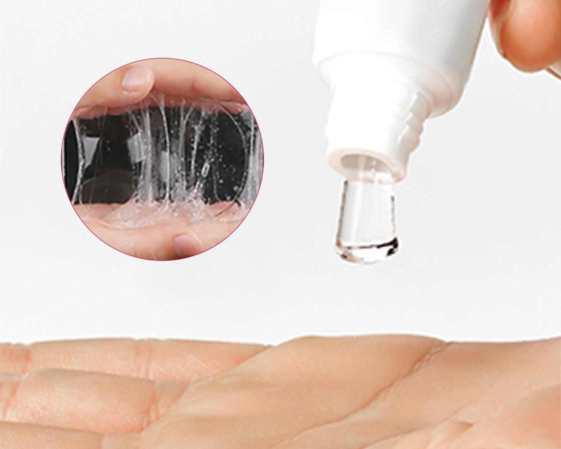 男性润滑液